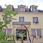Photo de Best Western Le Vinci Loire Valley