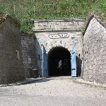 Citadelle Verdun