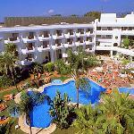 IBEROSTAR Marbella Coral Beach