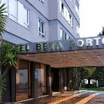 Photo de Belver Beta Porto Hotel