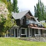 Queenstown Bed Breakfast