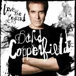 Photo de David Copperfield