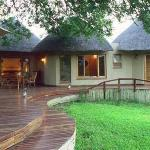 Photo of Monwana Game Lodge