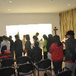Eucharistic Celebration