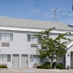 Photo of Best Inn Cozy House & Suites