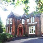 Photo of Huntingdon House Hotel
