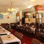 Photo of Hotel New Adarsh
