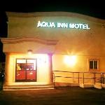 Aqua Inn