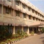 Photo of Hotel Pataliputra Ashok