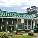 Photo of Seagrove Villas