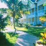 Photo of Merrils Beach Resort II