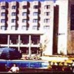 Photo of Hotel Samrat