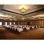 Ballroom/Meeting Space