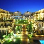 Photo of El Hayat Sharm Resort