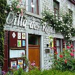 Photo of La Villa des Roses