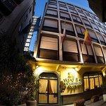 Photo of Hotel San Giorgio