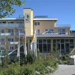 Photo of Alla-Fonte Hotel & Tagungshaus