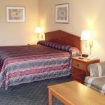 Photo of Oak Leaf Inn