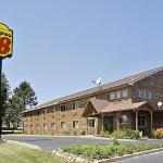 Photo de Super 8 Ely Minnesota