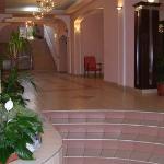 BEST WESTERN Meses Hotel