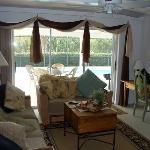 Family Room -Small -