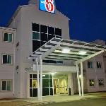 Photo of Motel 6 Estevan