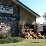 Foto de Green Valley Motel