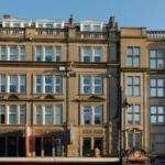 Photo of City Apartments Newcastle - Quayside