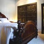 Foto de Hotel Palacio de Mengibar