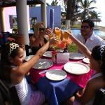 Photo of Cerritos Resort
