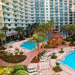 Photo of Shores of Panama Resort
