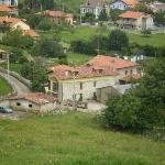 Casa de Aldea Ruiloba