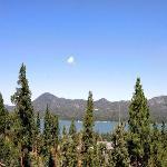 Photo of Big Bear Vacations