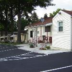 Photo of Hershey Travel Inn