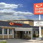 Photo of Econo Lodge City Centre