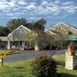 Photo of Brisbois Motor Inn