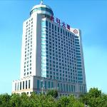 Jian Ke Hotel Foto