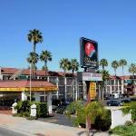 Eldorado Coast Hotel