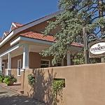 Photo of El Paradero Bed and Breakfast Inn