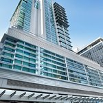 Photo of Coast Coal Harbour Hotel