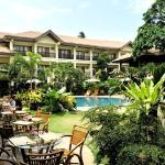 Photo of Best Western Boracay Tropics Resort