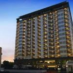 Kantary Hotel And Serviced Apartments Ayutthaya