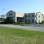 Photo de Regency Inn Niceville