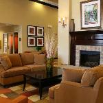 Homewood Suites by Hilton Macon - North Foto
