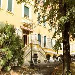 Foto di Hotel Valentini