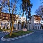 Mitsis Grand Serai Congress & Spa Ioannina