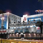 Photo of Ramee Baisan Hotel Bahrain