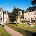 Photo de Chateaux du Val - Domaine du Val