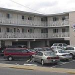 Photo of Bay Breeze Motel