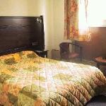 Photo of Hotel Arotel